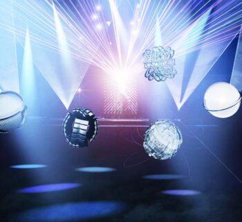 Prolight + Sound 2022 eventi audio pro hardware software attualità musikmesse francoforte audiofader