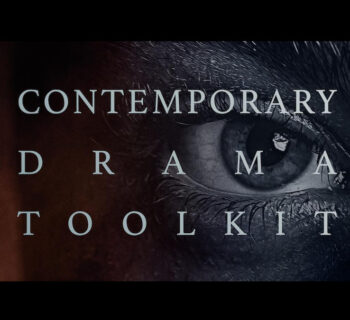 Spitfire Comtemporary Drama Toolkit bundle virtual instrument orchestra score colonna sonora soundtrack audiofader