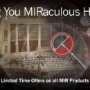 VSL MIR sale sconti virtual instrument librerie sample library orchestra virtuale audiofader