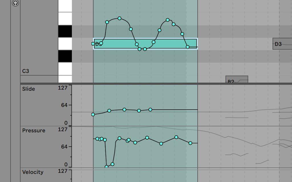 Ableton Live 11 opinioni opinions vincenzo bellanova audiofader