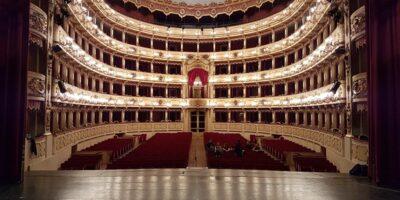 AES Italia webinar eventi audio pro audiofader