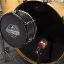Avantone Pro Bonzo Bundle recording microfono kick mondo drums subkick backline audiofader