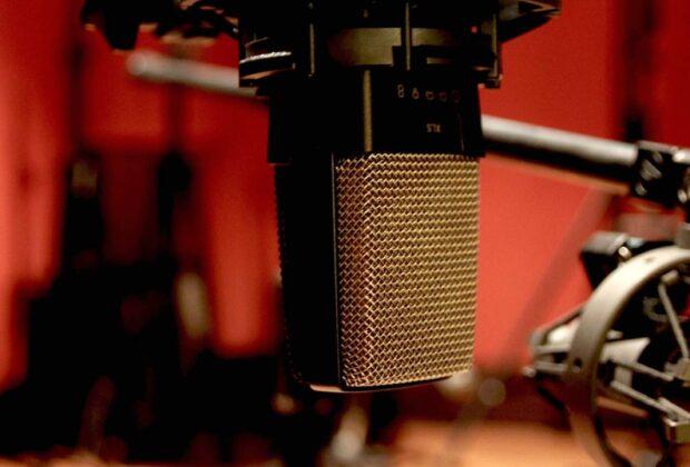 AKG C414 XLS test review recensione leading tech audiofader mattia panzarini