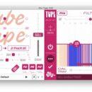 Goodhertz Tupe-b2 plug-in tape tube software harmonic audiofader