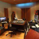 Inchiesta mastering studio audio pro stefano pinzi audiofader