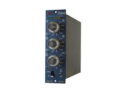 NEVE 2264ALB hardware rack api500 comp limiter mixing funky junk luca pilla test audiofader