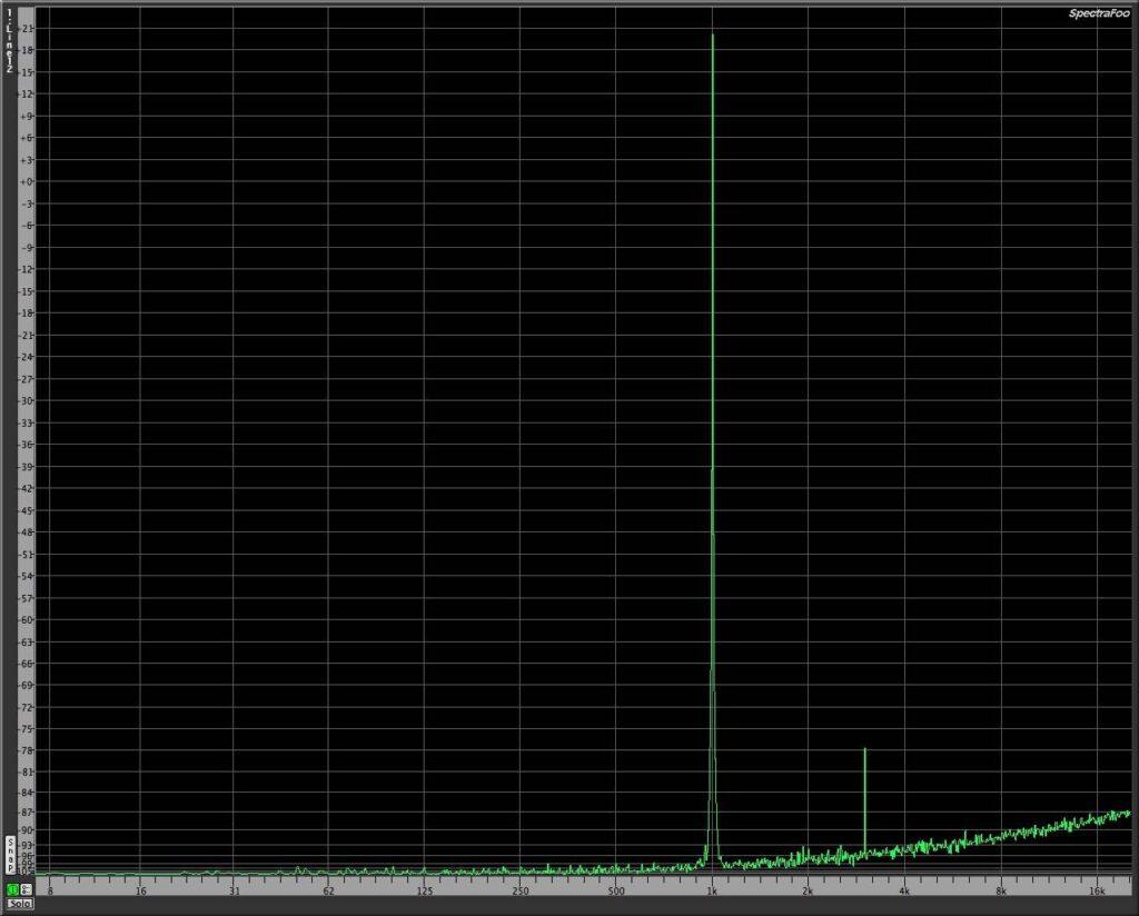 Neumann V-402 opinioni price recensione audiofader exhibo luca pilla