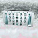 Acustica Audio Snow software daw plug-in audio mixing audiofader