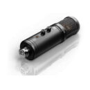 Antelope Axino Synergy Core microfono usb hardware recording studio home audiofader