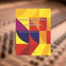 Dialoghi, Musica, Effetti: il suono nell'audiovisivo corelli mainetti martinelli luca pilla recensione audiofader