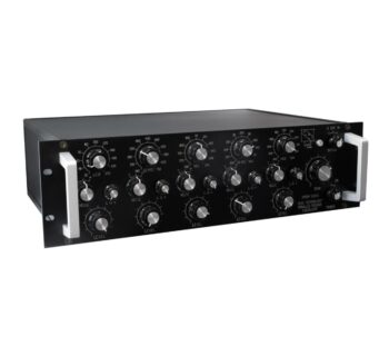 Gyraf G14-S eq hardware outboard studio recording mixing pro vdm group audiofader price