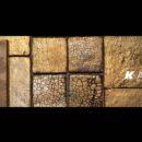 K-Array Vyper line array audio pro exhibo home business
