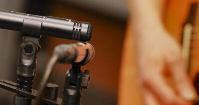 Lewitt LCT-140 microfono coppia matchata stereo piccolo diaframma condensatore recording studio frenexport audiofader prezzo