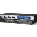 RME Fireface 802 interfaccia audio midiware home studio project recording audiofader recensione andrea scansani prezzo