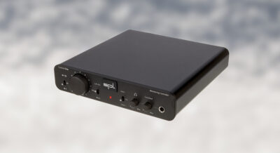 SPL Control One monitor controller studio home project pro hardware test review recensione andrea scansani audiofader