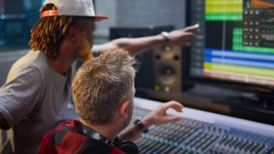 Waves Audio Essentials Courses corsi audio software plug-in corsi audiofader