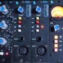API 312 test pre preamp recording studio pro project funky junk luca pilla test review recensione audiofader prezzo