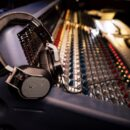 Austrian Audio Hi-X65 cuffie headphones mix mastering studio pro audio audiofader