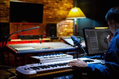 L-Acoustics L-ISA Studio 3d audio spatial software plug-in audiofader