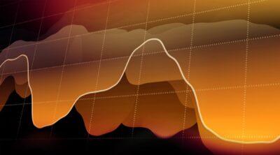 UAD C-Suite C-Vox plug-in software universal audio mixing noise post produzione audiofader midiware