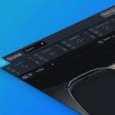 iZotope Ozone mastering mix software daw midiware audiofader