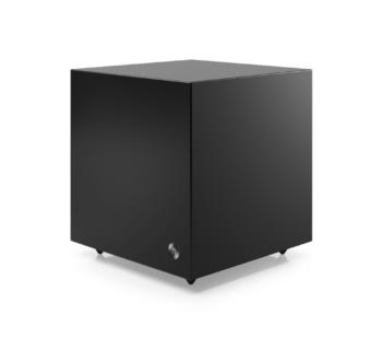 AudioPro SW-5 audio pro hardware sub subwoofer exhibo audiofader