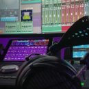 Avid Pro Tools sconti 2021 software daw offerte soundwave