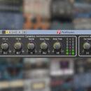 Voxengo Peakbuster software plug-in audio mixing enhancer audiofader