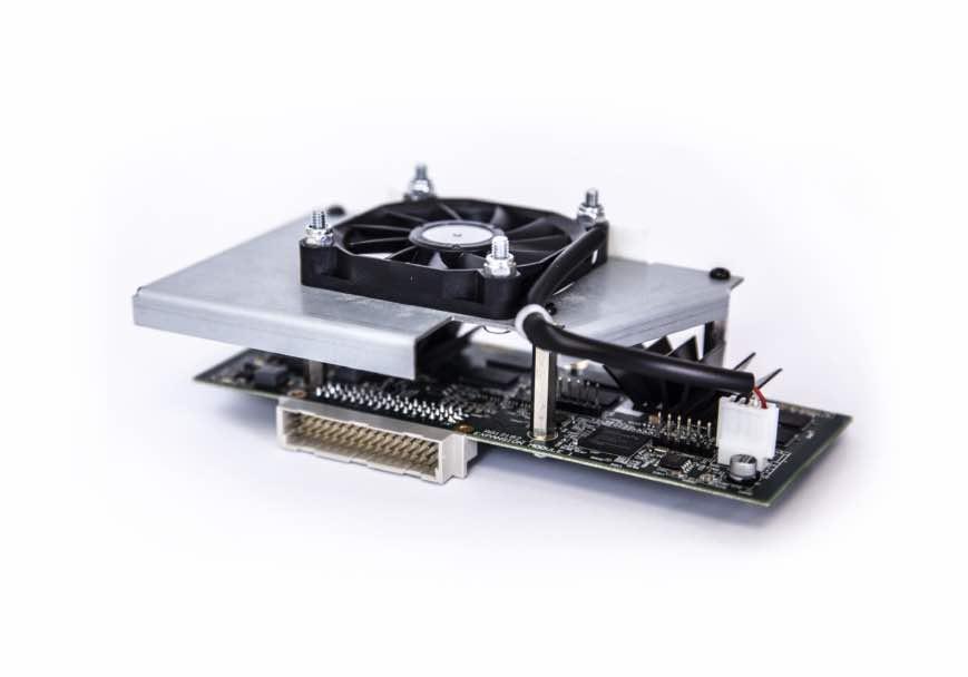 Allen&Heath Focus-800 live dlive avantis audio pro network dante exhibo audiofader
