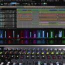 Avid EuControl 2021.6 aggiornamento update superfici di controllo soundwave audiofader