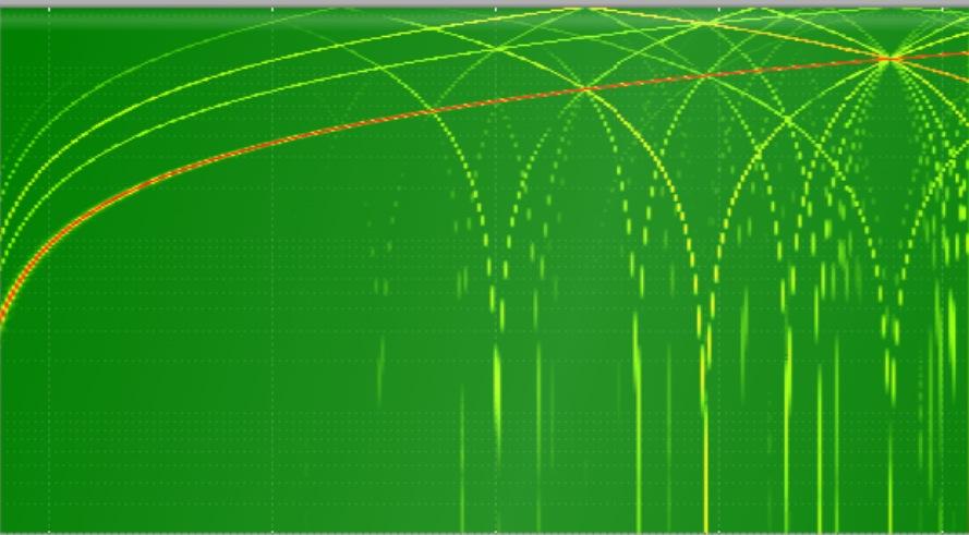 uad plug-in plugin aliasing luca pilla audiofader