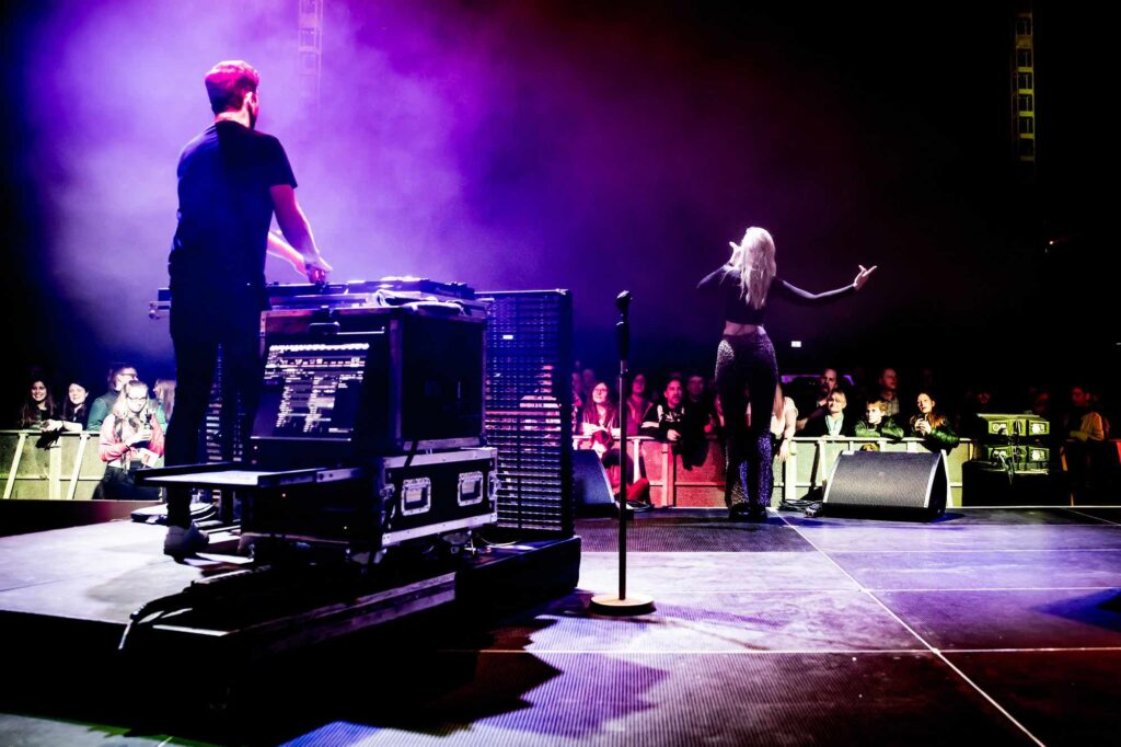 Musikmesse Festival 2019_(c)_DitaVollmond eventi musica live frankfurt francoforte fiera audiofader