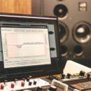 Soundtheory Gullfoss Master eq dinamico plug-in audio software daw audiofader test andrea scansani