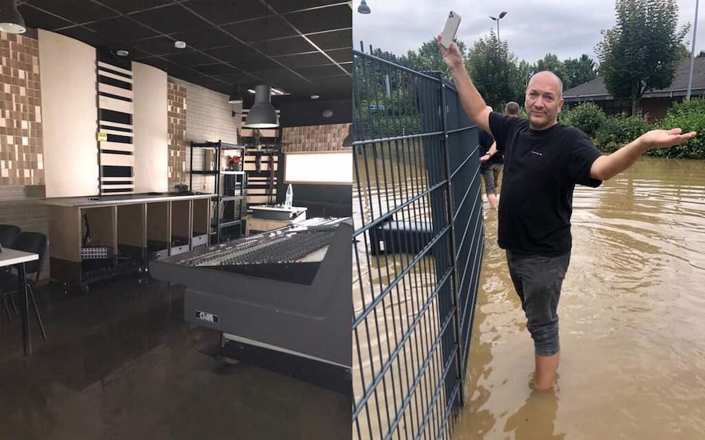 bx flood brainworx germany alluvione audiofader