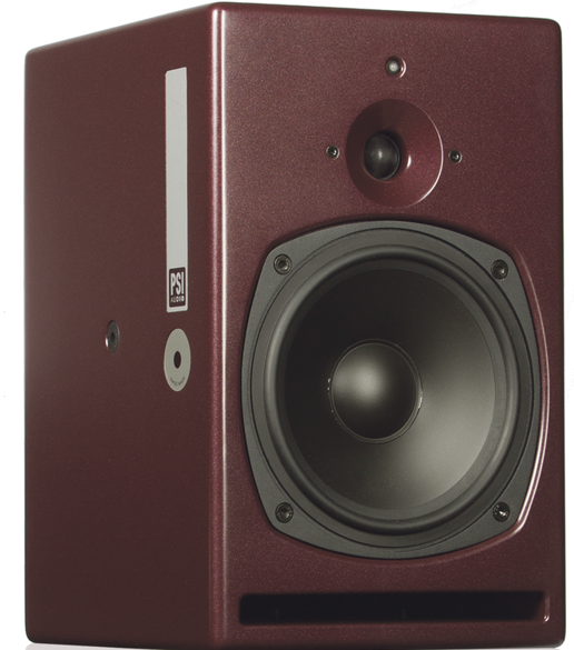psi a21-m recensione review opinions opinioni test luca pilla audiofader