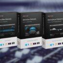Nugen Audio Focus Elements Bundle plug-in audio software pro mixing daw audiofader