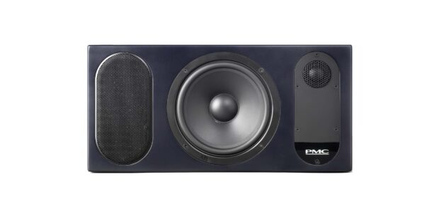 PMC twotwo5 monitor studio pro speaker dsp test review recensione audiofader luca pilla