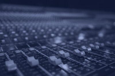 Professional Audio Manufacturers Alliance inclusività luca pilla attualità