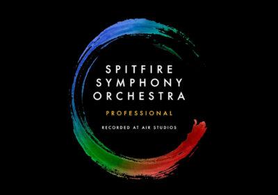 Spitfire Symphony Orchestra Professional test review recensione vincenzo bellanova audiofader virtual instrument score soundtrack