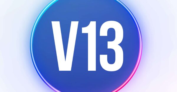 Waves V13 plug-in audio software daw mixing processing audiofader